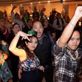 New Years Eve in St. Louis: 6 Spots to Ring in 2014