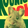 Was a Mouse Really Found in a Mountain Dew Can? Local Lawsuit Goes Viral