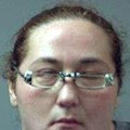 Rebecca Sue Russell Gets 10 Years for Role in Horrible Child Sexual Assault Case