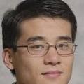"""Rev. Xiuhui """"Joseph"""" Jiang Charged with Fondling Child"""