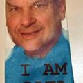 Joker's Wild in Wildwood: Board Member's Parting Shot is 'Sofa King We Todd Did'