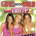An Ass Clown's ReBUTTal: Girls Gone Wild, Jane Doe and Jezebel
