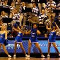 Redemption! SLU Defeats La Salle Wednesday
