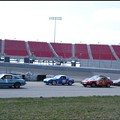 Gateway Raceway Shutting Down
