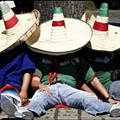 Illinois Lawmakers Take A Siesta to Condemn Arizona's Immigration Law