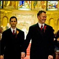 Missouri Same-Sex Marriage Case Starts Today, Challenges Constitutional Ban
