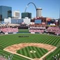 The Five Best Cardinals Games of 2010 in Half-Hour Segments