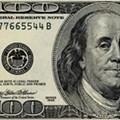 Net Worth of Missouri Congressional Delegation Tops $47.9 Million