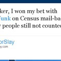 Mayor Francis Slay Wins Census Bet With KC Mayor Funkhouser