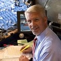 St. Louis Tryst Leads to Firing of ESPN Analyst Steve Phillips
