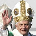 Which St. Louisan Should Be the Next Pope?