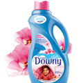 Pathetic Tale of the Day: One Dead, Three Injured for Stealing Laundry Detergent
