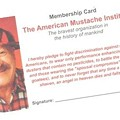 Discount Cards for Stache Growers