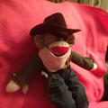 """She Took My Monkey's Gun:"" St. Louis TSA Agent Confiscates Cowboy Toy's Weapon"