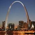 Top 10 Reasons Transplants Criticize St. Louis