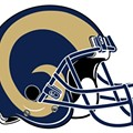St. Louis Rams: Leasebreakers?