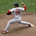 Who'dda Thunk? Cardinals Bullpen Saves the Day
