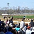 Deal to Save Fairmount Park Coming Down to the Wire