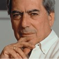 Vargas Llosa Wins St. Louis Literary Award