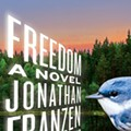 Can it Be? National Book Award Thinks <i>Freedom</i> is Not the Greatest Novel of Our Time