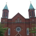 St. Stanislaus Votes to Stay Independent