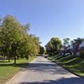 Zachary Simmons: St. Louis Homicide No. 64; 50-Year-Old Shot in Baden Neighborhood