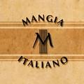Mangia Italiano Goes Smoke-Free March 1