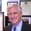 Jack Danforth for Governor Facebook Page Illustrates Waning Support for Peter Kinder