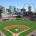 What Do Bakersfield and Charleston Have That St. Louis Doesn't?