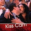 Cardinals: Dodging Issue of Gays on Kiss Cam Since 2006