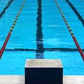 YMCA St. Louis Lawsuit: Two Men Sue Over Alleged Swimming Instructor Molestation