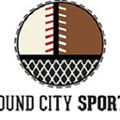 Former <i>P-D</i> Scribe Dave Luecking Launches Mound City Sports
