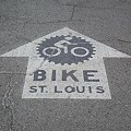 Forums This Week to Discuss Future of Biking in St. Louis