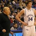 Rick Majerus, Saint Louis University Billikens Basketball Coach, Dead at Age 64
