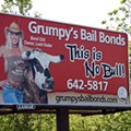 Reforming the Bail Bond Biz Might Be on Missouri's 2010 Agenda