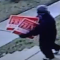Video: St. Louis Alderman Antonio French Records Man Repeatedly Stealing Yard Signs