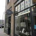 Charm Closing Tomorrow -- Shop Latest to Leave Downtown STL
