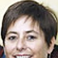 Mid-Missouri Women's Shelter Pays Settlement for Sexual Harassment, Retaliation