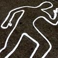 Missouri Ranks Second in U.S. for Black Homicides