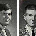 Rush Limbaugh and Koran-Burning Preacher Were Cape Girardeau High School Classmates
