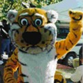 Missouri Tigers: Five Names to Watch This Fall