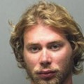 St. Charles Man Repeatedly Zaps Wife With Stun Gun Because He Can't Find Wallet: Cops