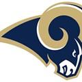 Rams: Let's Hope the Season is as Good as Free Agency