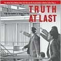 Opening MLK's FBI Files Could Bolster John Larry Ray's Version of Assassination