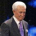Bob Barker Writes to Washington University: I'll Pay You $75,000 to Stop Abusing Cats