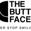 "The North Face Asks Federal Judge to Sanction St. Louis-Based Firm, ""The Butt Face"""