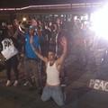 Watch Police in Ferguson Arrest, Tear Gas Journalists [VIDEO]