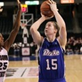 Win Another Suite Pack of Tickets to the MVC Women's Basketball Championship