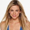 """Standup Iliza Shlesinger: """"Yes I Google Myself, and Anybody Who Says They Don't Is a Liar"""""""
