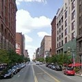 Washington Avenue Named Among Nation's Great Streets
